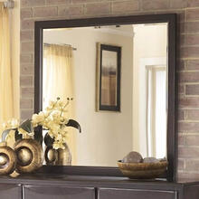 View Product - Kira Mirror