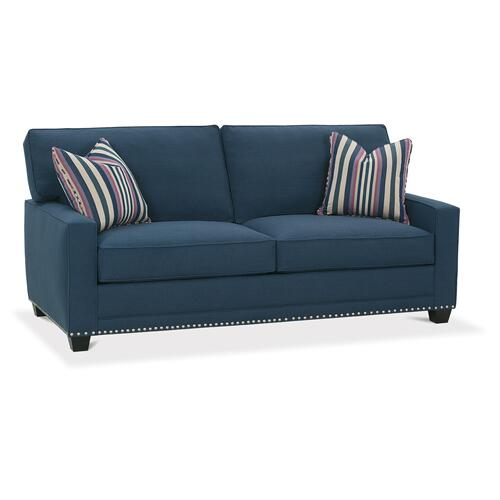 Premium Collection - MyStyle Track Arm Sofa
