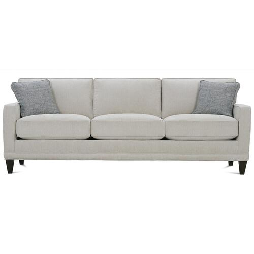 Limited Collection - Townsend Sleep Sofa