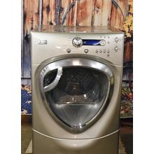 GE Front Load Electric Dryer