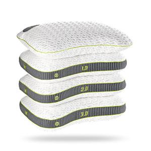 M1 Series Pillow