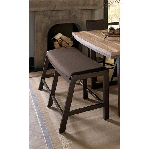 Product Image - 6 Pc Counter Height Dining Set