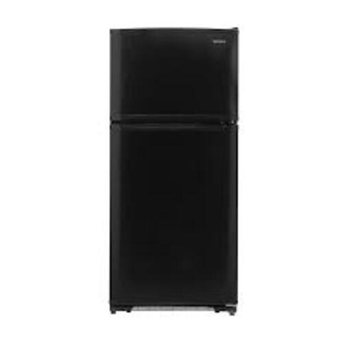 WINIA 18.18 cu ft Top Freezer Refrigerator