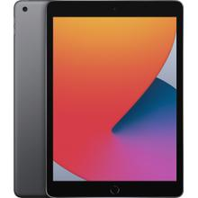 """View Product - 10.2"""" iPad (8th Generation) with Wi-Fi - Space Gray"""