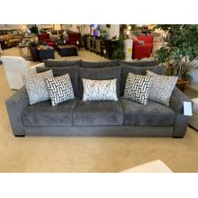 See Details - 540 Sofa