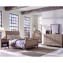 Adrienne Bedroom Set