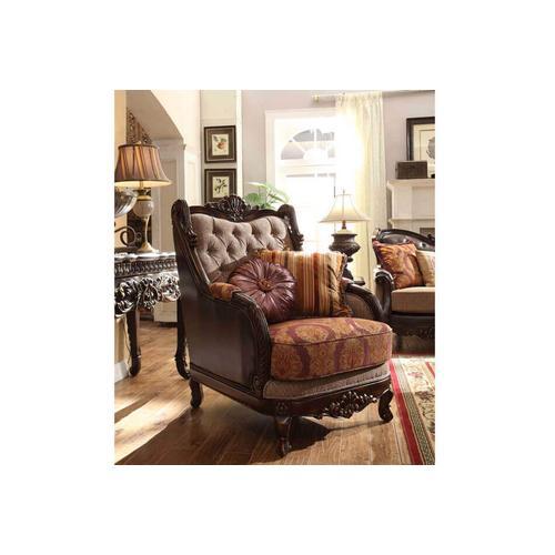 HD-3630 Living Room Groupset