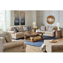 8023-03 Brookhaven Sofa - Crosby Oatmeal