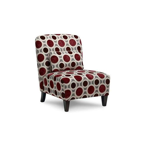Occasion Chair