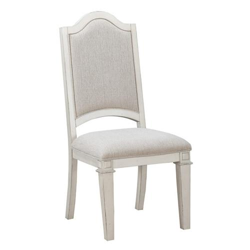 Anastasia Dining Chair (Set of 2)
