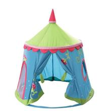See Details - Caro Lini Play Tent