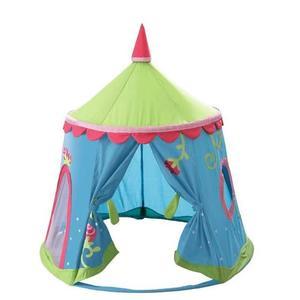 Haba - Caro Lini Play Tent