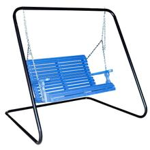 4' Rollback Swing (Frame Sold Separately)