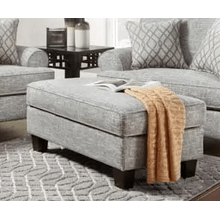 See Details - Manchester  Ottoman