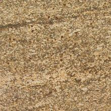 View Product - ALMOND GOLD GRANITE