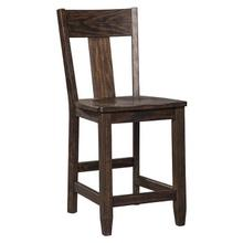 View Product - Trudell D658-124 Dining Stools