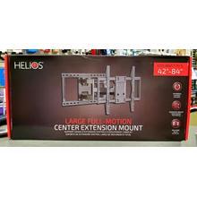 "Center Extension Mount 42""-84"""