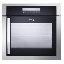 "Fagor 24"" Single Electric Wall Oven"