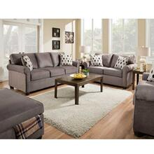 1530 Living Room Set