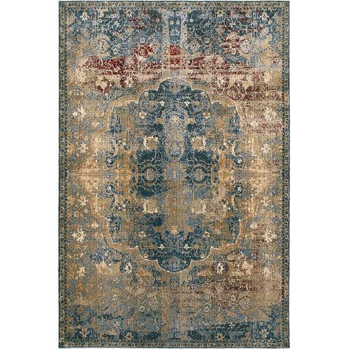 Oriental Weavers - Empire 4449H 8X11