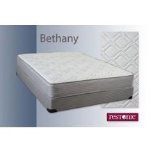 See Details - Bethany