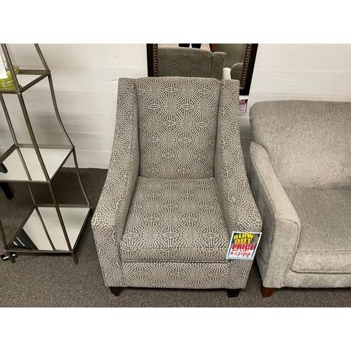 958 Chair