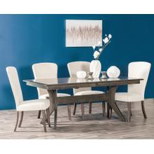 See Details - Harper Dining Set