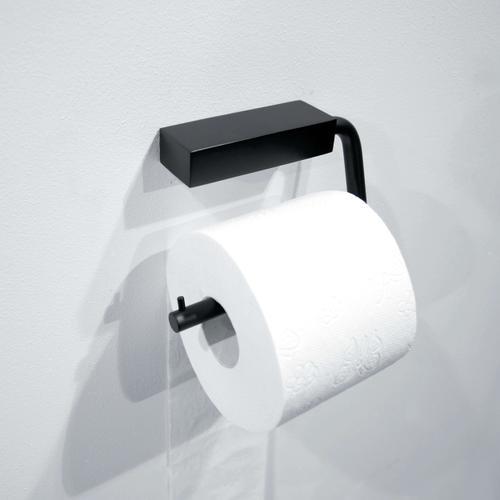 Frost - Toilet Roll Holder 3