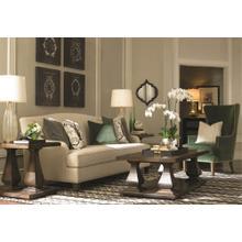 Product Image - Banbury Sofa Grouping