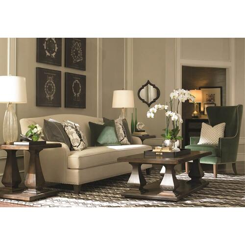 Banbury Sofa Grouping