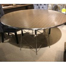 Dining Table - Save 70%