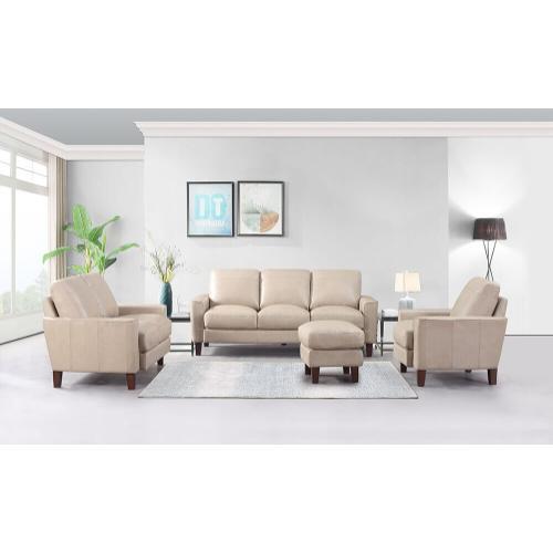 5309wl Chino Sofa Sand