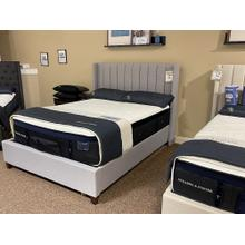 BLACKWELL BED  (Available in Multiple Colors & Sizes and With Storage)