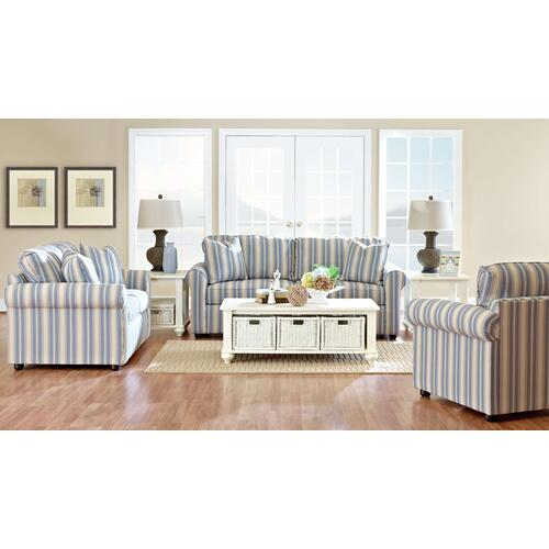 Living Room Brighton Sofa 24900 S