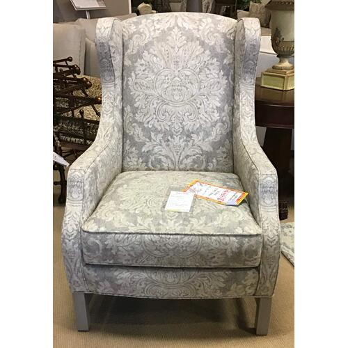 Sherrill Furniture - Chair