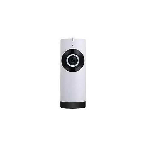 Ofx USA - Indoor IP 180 Degree Camera White