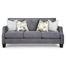 View Product - 2135 Sofa