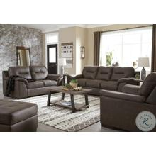 View Product - Sofa, Loveseat, Chair and Ottoman