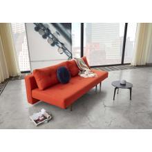 Recast Plus Sofa