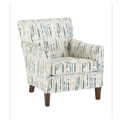 Sam Moore Furniture - Nigel Club Chair