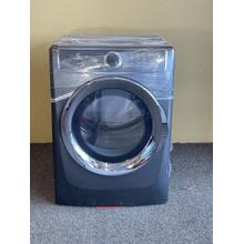 See Details - Electrolux Gas Dryer