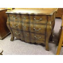 View Product - Bombe Chest