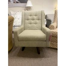 Best Home Furnishings- Kale Swivel Chair