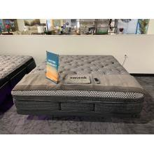 Product Image - Seagrove King Mattress