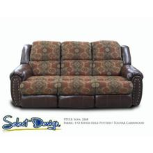 See Details - 3268 (Motion Chair)