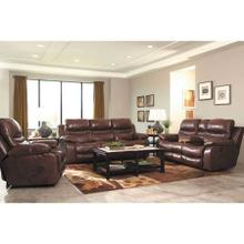 Patton Reclining Sofa