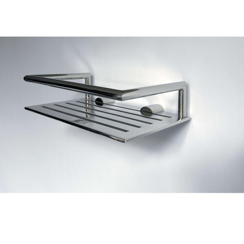 Soap Shelf 1, Nova2