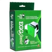 EGG Genius WiFi Temperature Controller