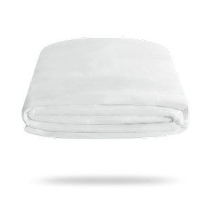 Stretchwick King Size Mattress Protector