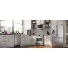 Frigidaire Professional Counter-Depth French Door Package